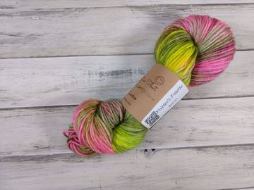 Picture of DK BFL Lustre
