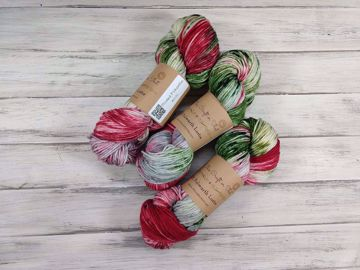 Picture of DK Polwarth Lustre