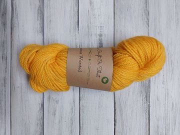 Picture of Luscious Worsted