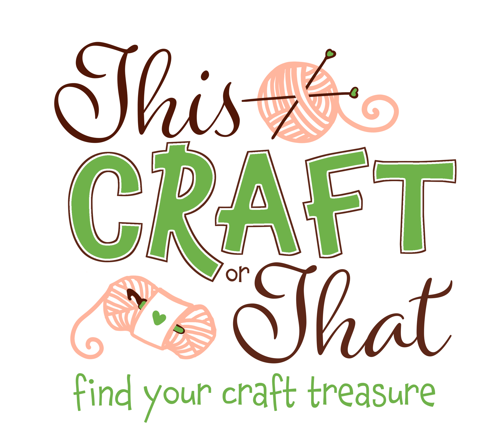This Craft or That